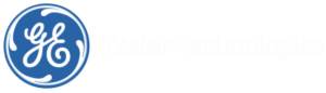 ge-water-tech-logo-white